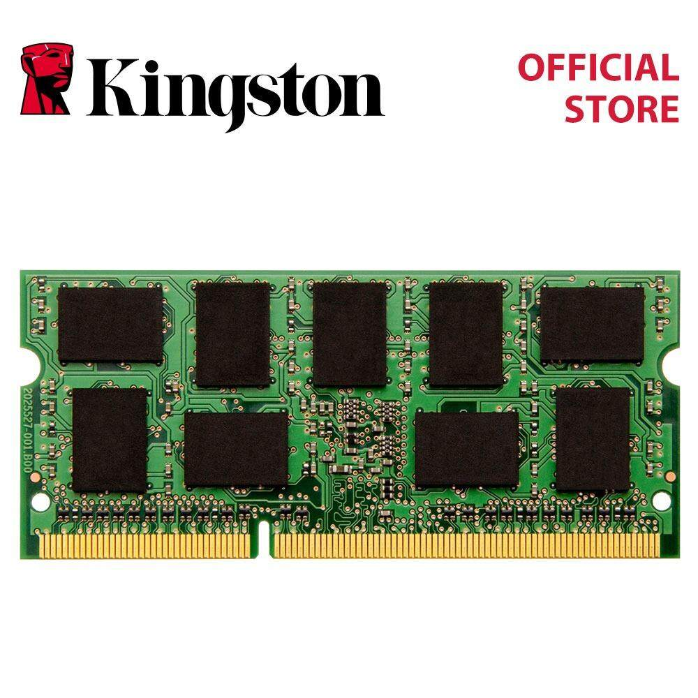 Kingston Technology Computer Component Ram Price In Malaysia Memori 4gb Ddr3 Valueram 8gb 1333mhz Non Ecc Cl9 Notebook Memory Kvr1333d3s9 8g