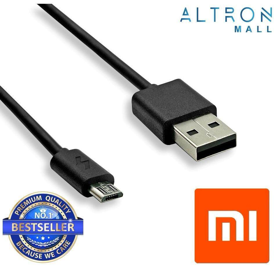 Xiaomi Mi 2A Micro USB Fast Charging & Sync Data Cable