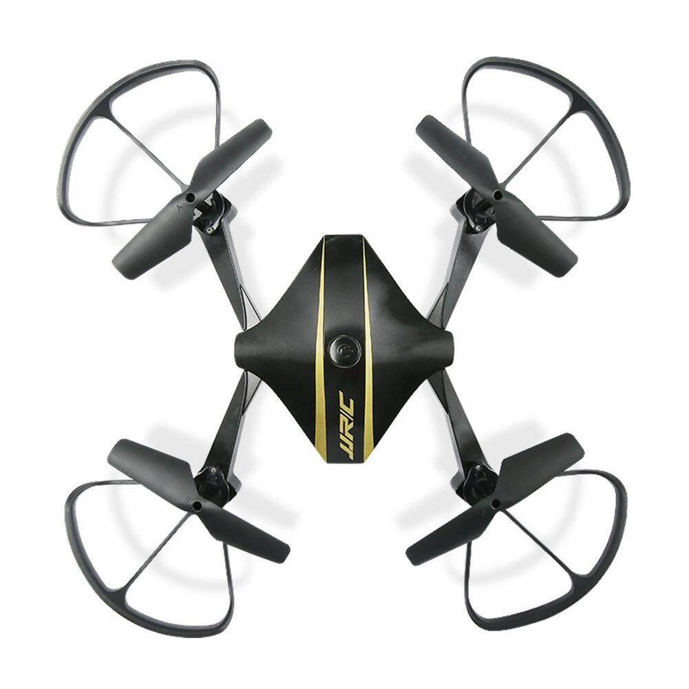 Bintang Brica H44WH Lipat Pesawat Kamera HD dengan Transmisi dan Beauty Mode 1-Kunci Kembali Ketinggian Control Kompatibel dengan IOS dan Android