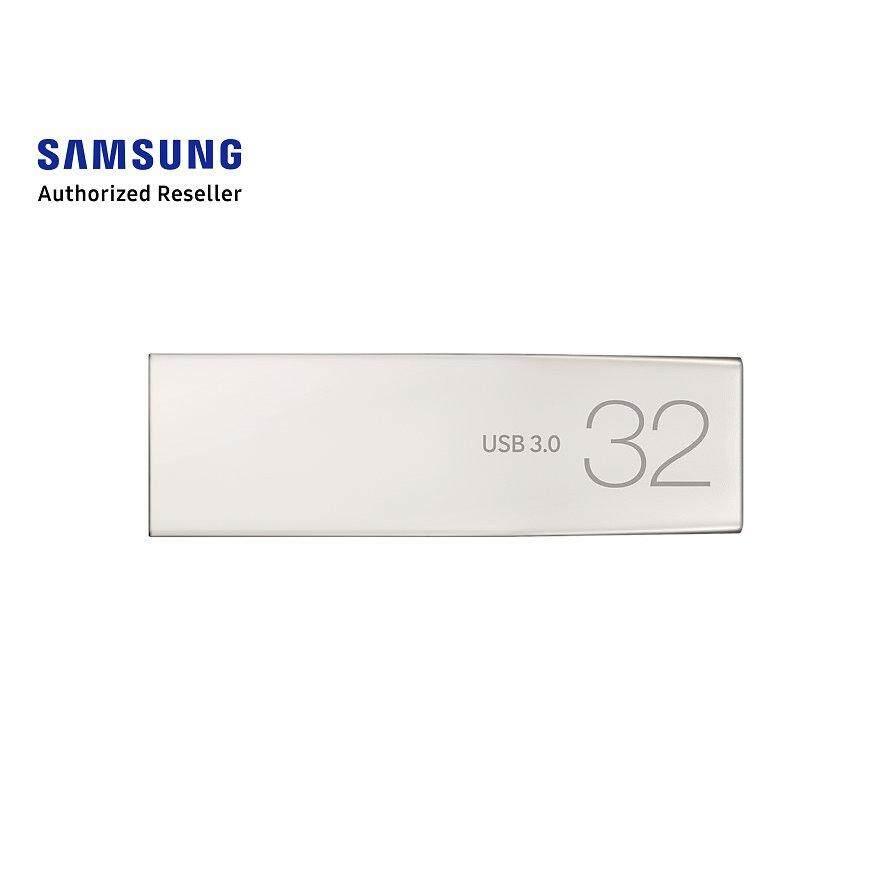 Fitur Flashdisk Samsung 32gb Otg Flash Drive Free Server Batok Sandisk Dual White Usb 30 Original Bar