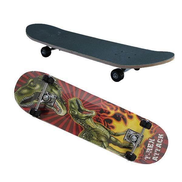 the body shoppe skateboarders