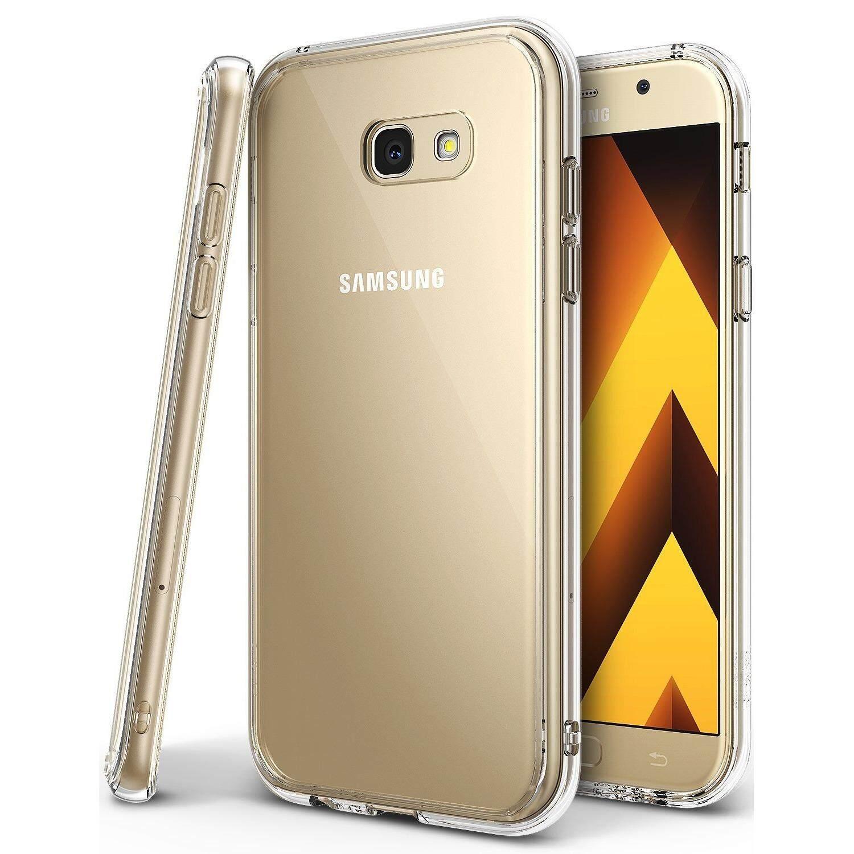 Samsung Galaxy A5 2017 Ringke Fusion Case