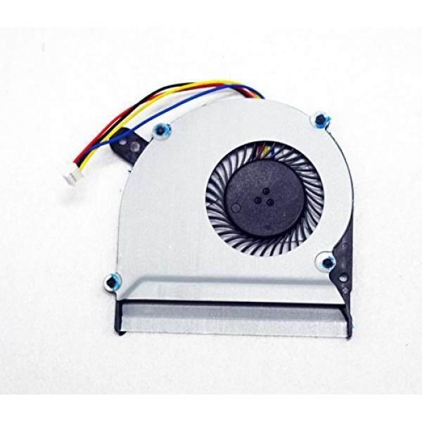 Rangale Baru untuk ASUS S400 S400C S400CA S400E X402 X402C X402E X402CA F402 F402C F402CA F502 F502C F502CA X502 X502C x502CA S500 S500C S500CA Seri Pendingin Cpu Laptop Fan