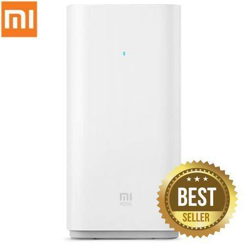 ORIGINAL XIAOMI MI WATER PURIFIER WATERING FILTERS SUPPORT RO PURIFICATION TECHNOLOGY (WHITE)