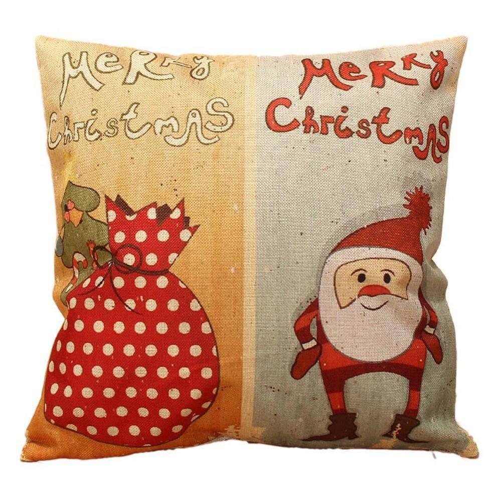on throw info coral christmas sale nautical etsy pillows coastal foodhabits home pillow