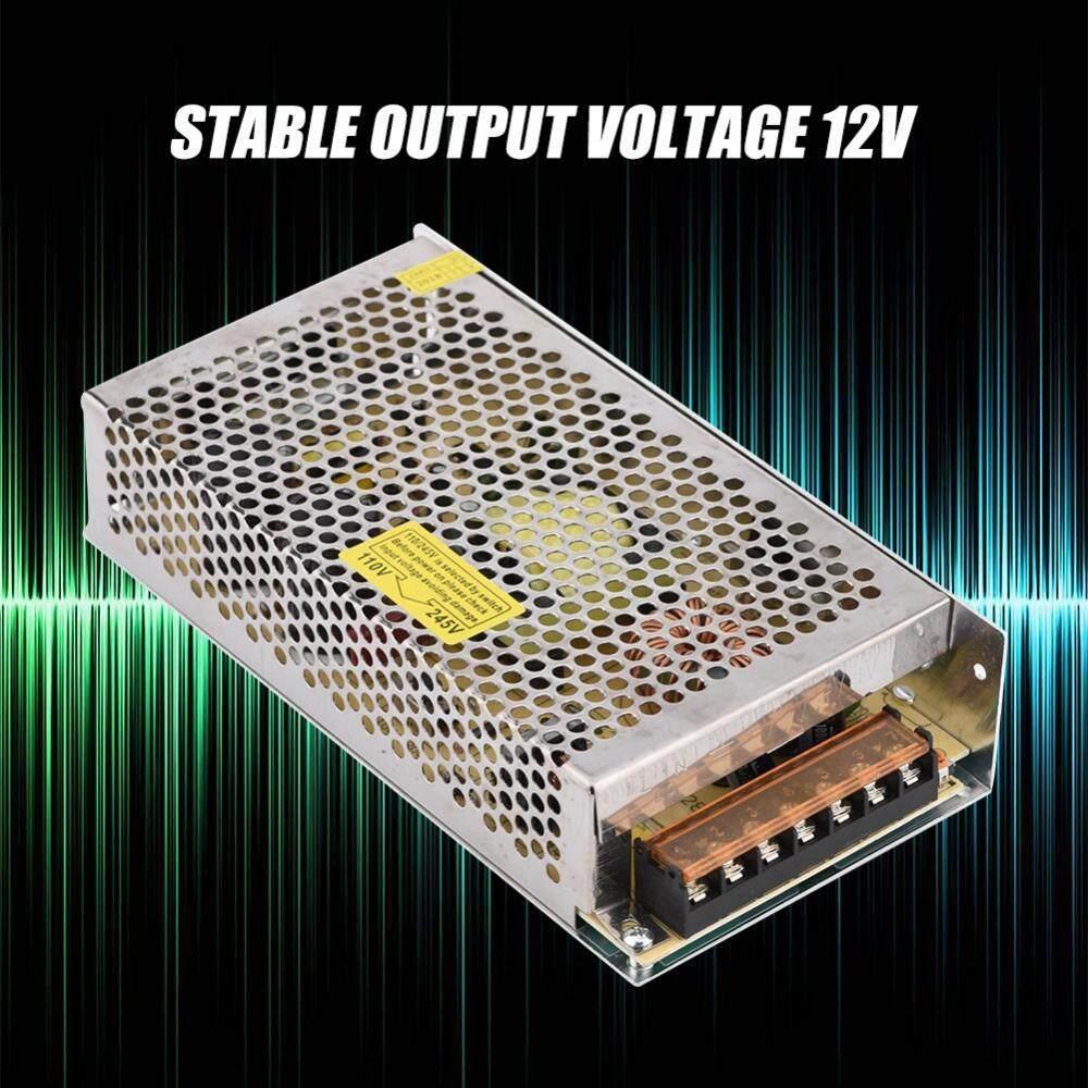 Cek Harga 1pcs Micro Circuit Breaker 2p 63a 230v Mcb Type Dual Power Double Poles Elcb Earth Leakage Diy Electricals Justgogo Ac To Dc 12v Transformer Stable Output Ac100 Switching