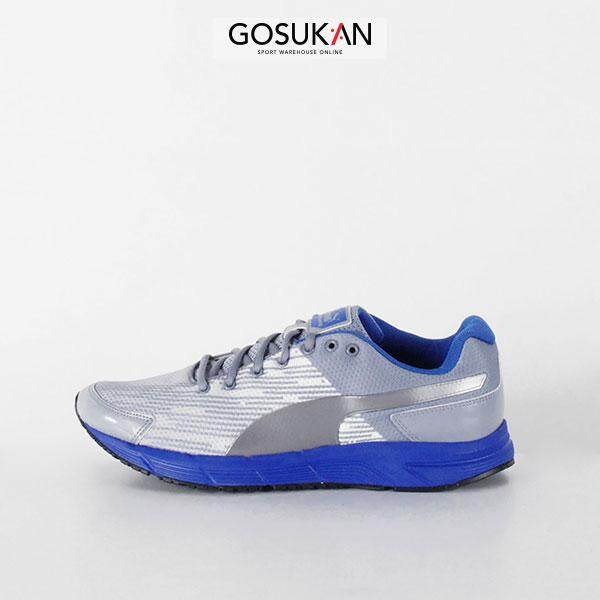 Features Puma Men s Ferrari Future Cat Og Sneakers (sku  Sh Shoe ... 40cb5d92ad
