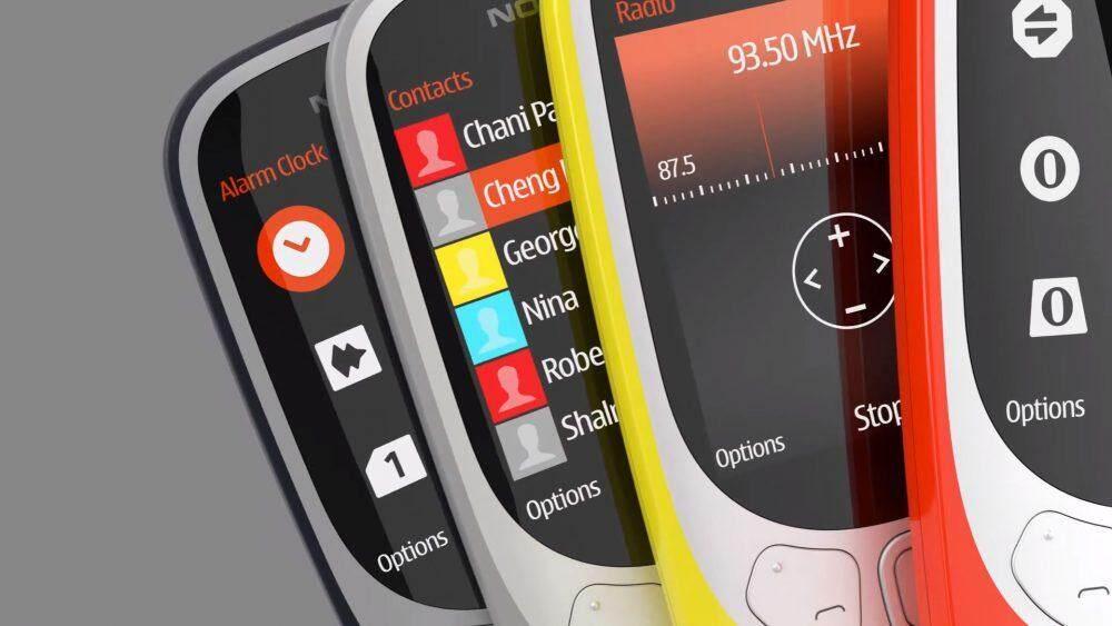 nokia-3310-1000x563.jpg