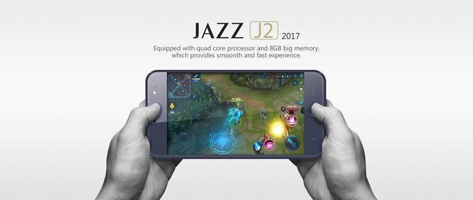 Jazz 2 e.jpg