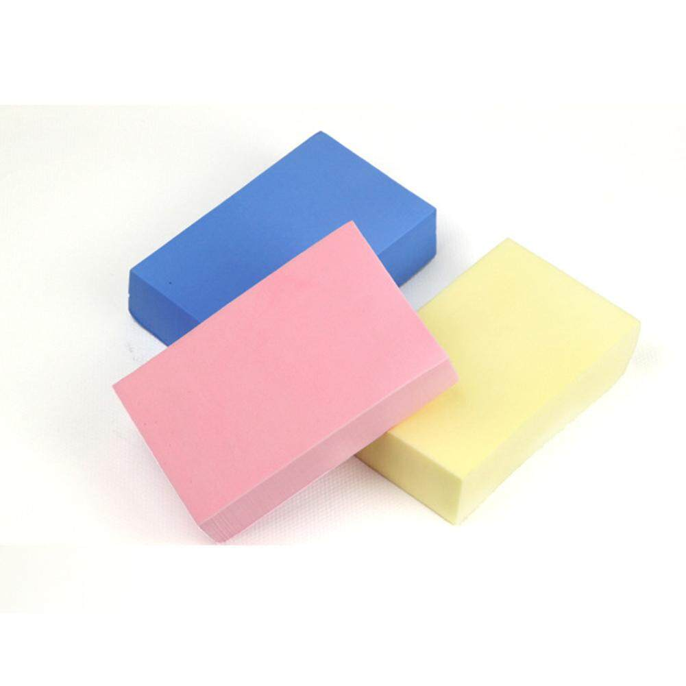Mua Redcolourful Colorful Strong Water Absorption Sponge Painting Tool Random Color