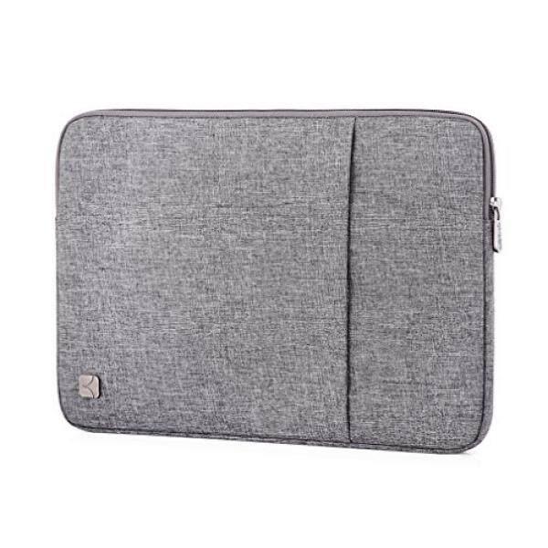 CAISON 14 inch Laptop Sleeve Case For 14 Lenovo IdeaPad 320S 520S 720S Yoga 520 ThinkPad T480 T470 E480 E470 / HP 14 Pavilion X360 tream 14 / RAZER Blade / urface Book 2 - intl