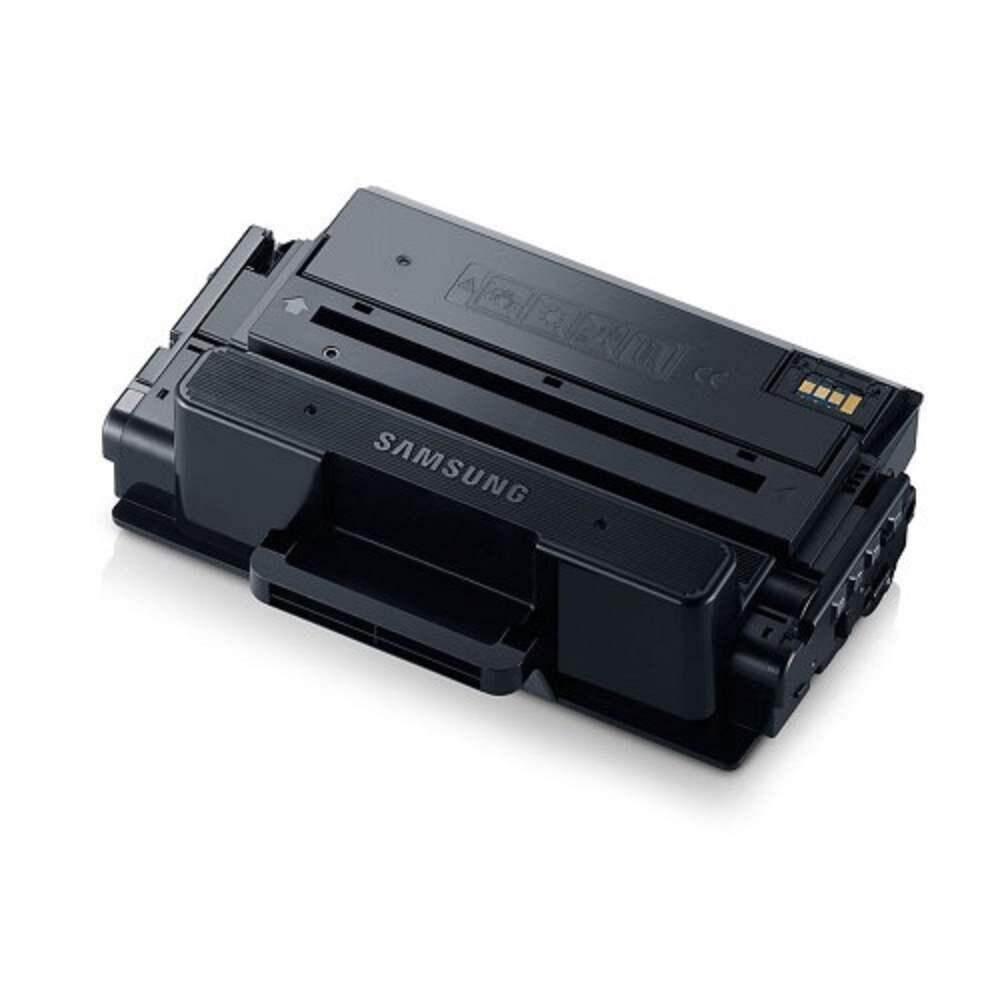 Samsung MLT-D203S Toner Cartridge (Item No : SG MLT-D203S)