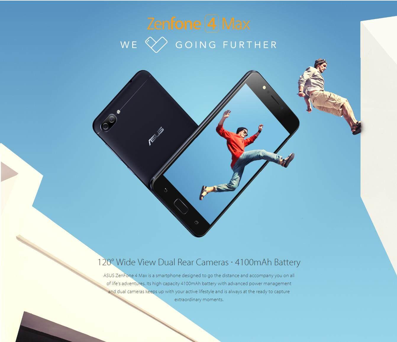 Zenfone 4 Max.png
