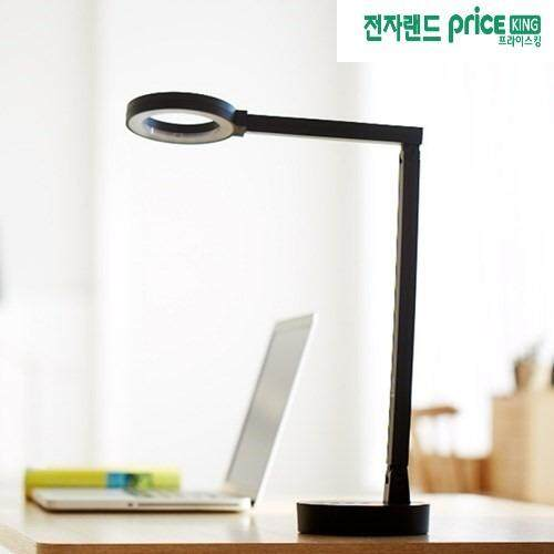 Table lamp for sale table lamps prices brands review in cogylight korea stylish adjustable cogylight led desk lamp table lamp tb l180p aloadofball Image collections