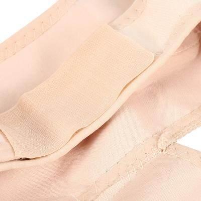Comfortable Correct Back Support Posture Corrector (PALOMINO)