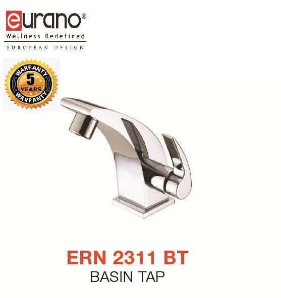 EURANO ERN 2311 BASIN TAP
