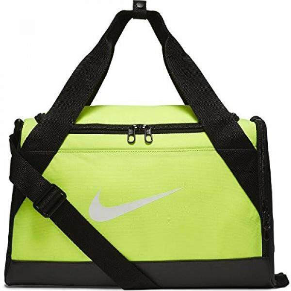 aec4294cbe4 Buy   Sell Cheapest NEW NIKE BRASILIA Best Quality Product Deals ...