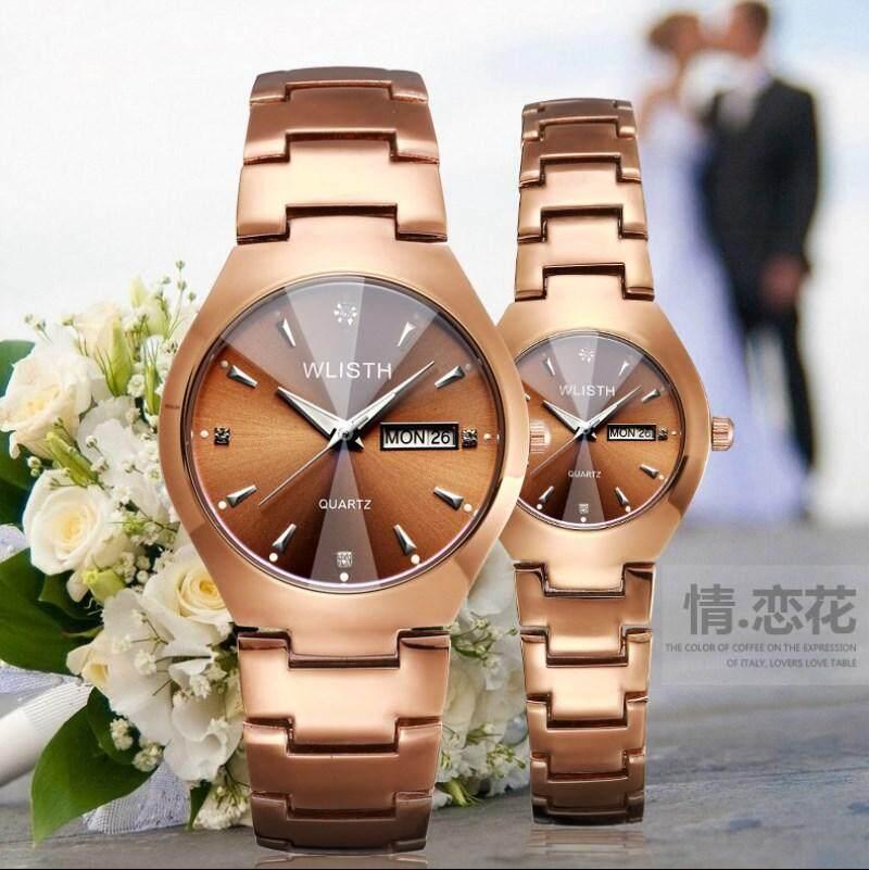 wlisth-browncouplewatch-detail01.jpg