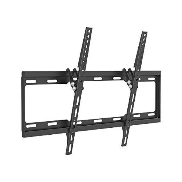 37-70 Inch TV Wall Mount (5336-A)Tilt with 14 Degree for TV Flat Panel/LED/LCD Monitor VESA up to 600400, Max Load 90lbs for Samsung, Vizio, Sony, Panasonic, LG, Sharp and Toshiba TV. Power by ProHT - intl