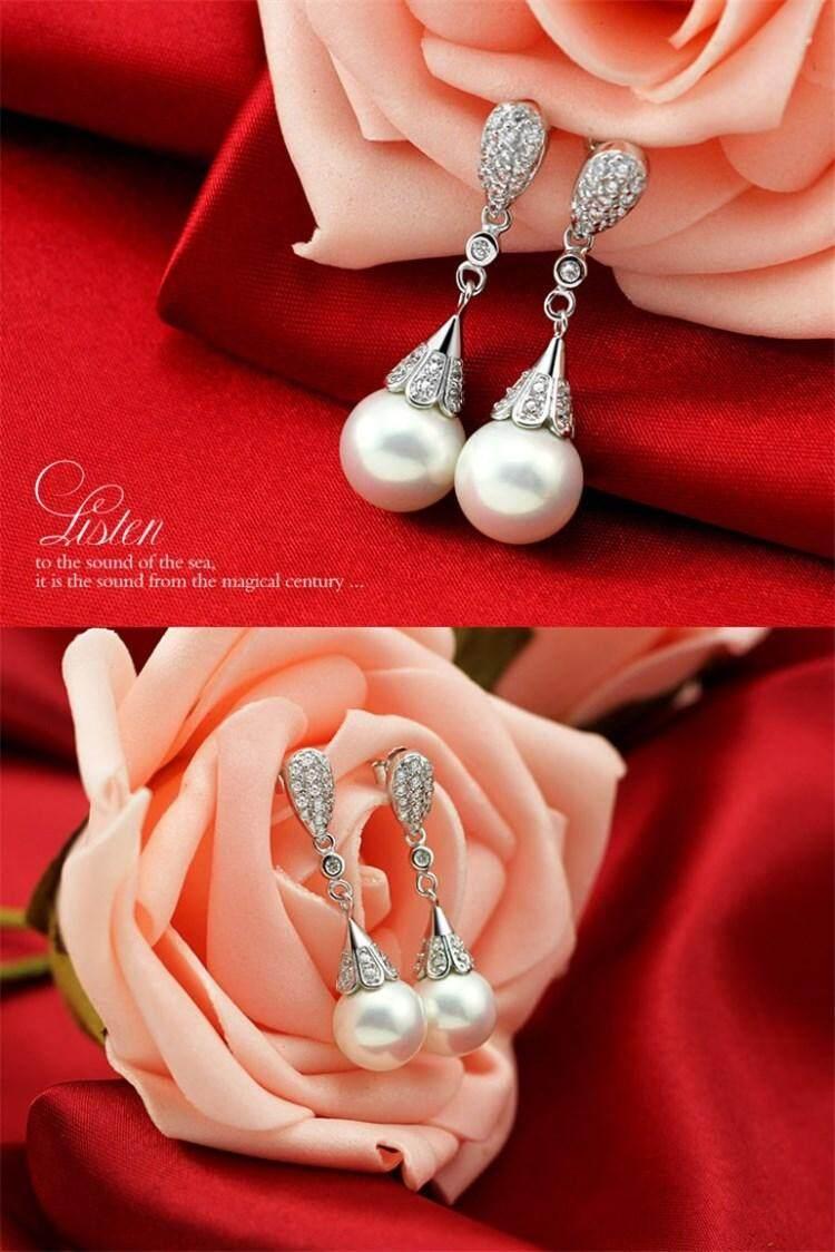 women-pearlrhinestone-dropearrings-detail03.jpg