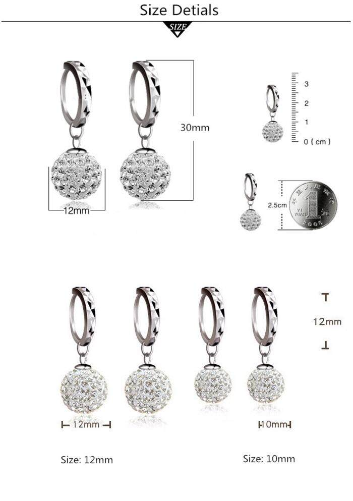 ladies-crystalrhinestoneball-earrings-newdetail04.jpg