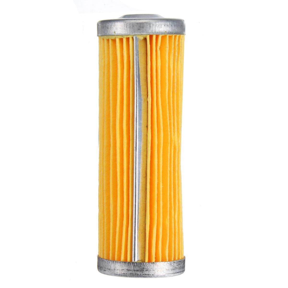 Sell Diesel Fuel Filter Cheapest Best Quality My Store 6 5l Housing Myr 11