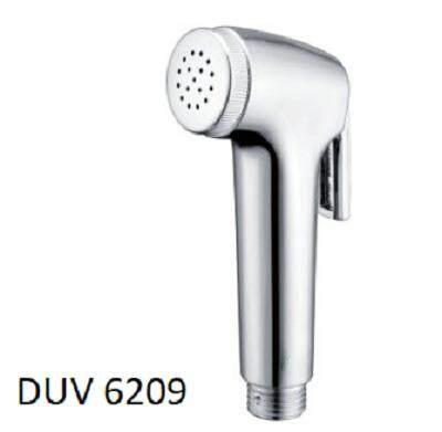 DUVENA DUV 6209 HAND BIDET SET(ABS)