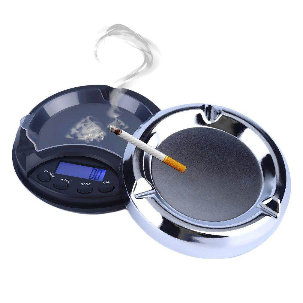 Sale Era 01G X 100G Digital Precision Pocket Scale Ash Tray Style Weighing Scales Intl Empireera Online