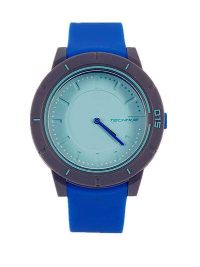 EX3.217 Blue RM229.00_副本.jpg