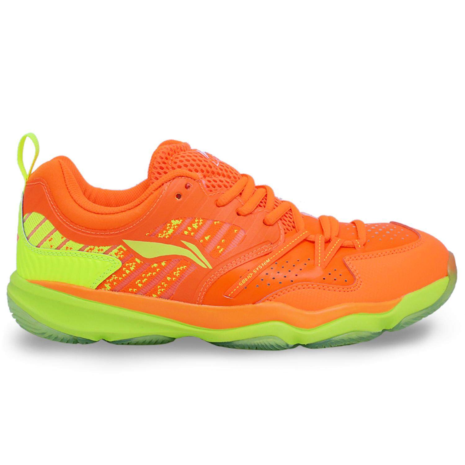 Li-Ning Ranger Badminton Training Shoes