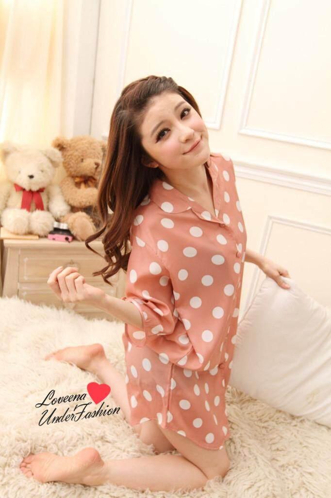 BrownPyjamas (4).jpg