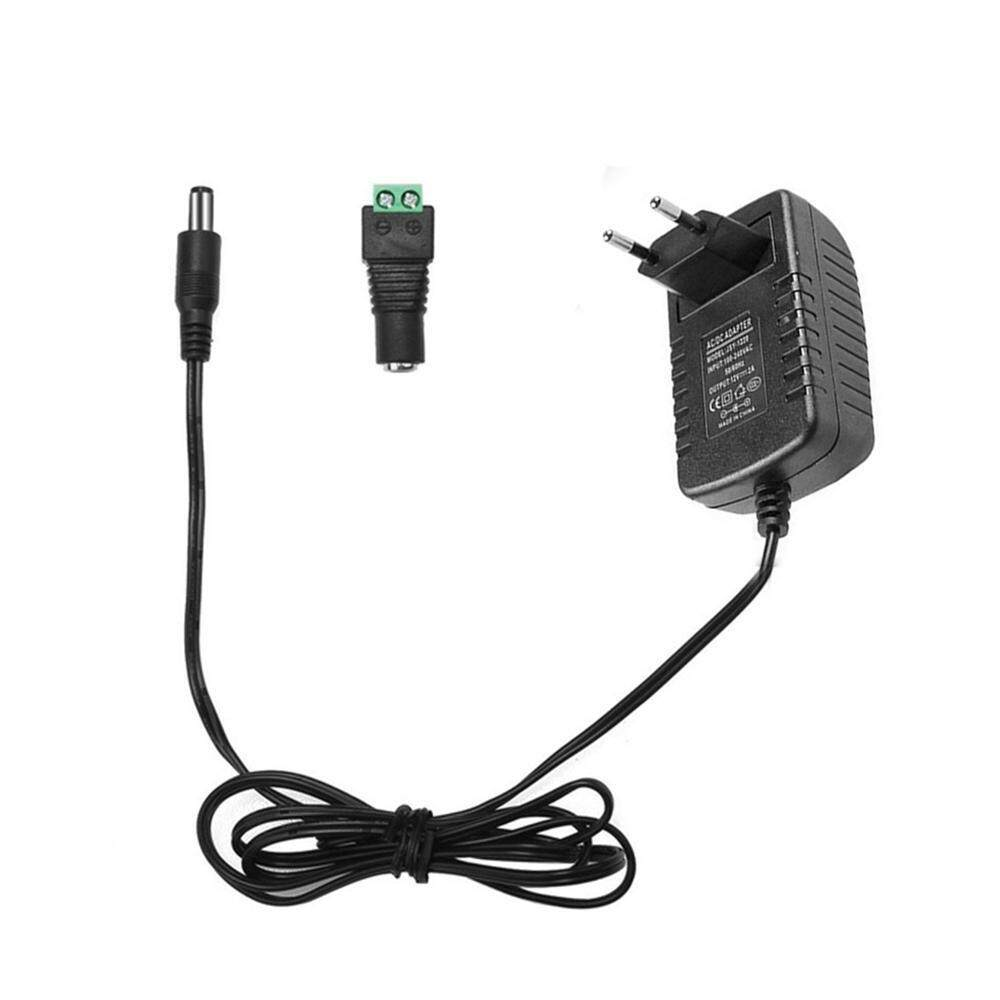 Power Supply Units With Best Online Price In Malaysia 15 To 37 Volt 30 Amp Dc 12v 2a Adapter Ac 100 240v Transformers Switching