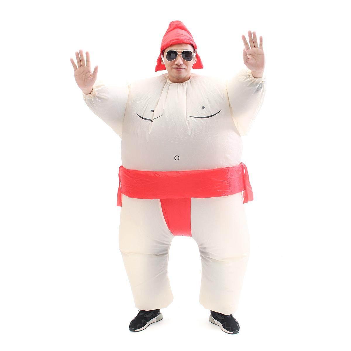 28a83799937 Buy Affordable Men Costumes Online | Lazada.sg