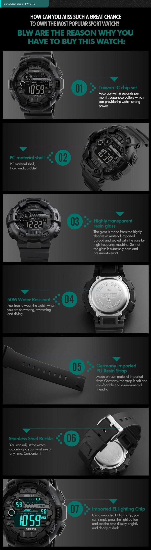 skm-smartwatch1243-detail04.jpg