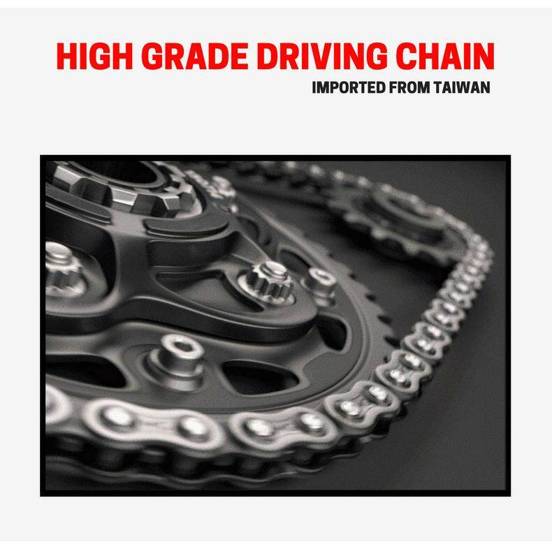 HIGH GRADE DRIVING CHAIN.png