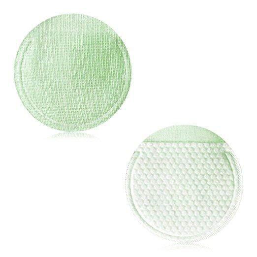 bio-peel gauze greentea 3.jpg