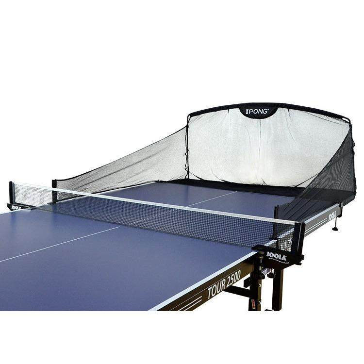 Buy Table Tennis Nets Sports Accessories Lazada