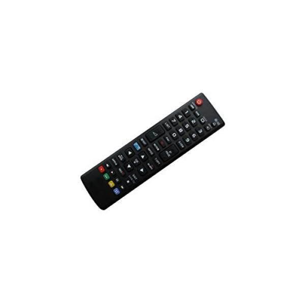 New General Replacement Remote Control For LG LB5550 55LB5550 47LB5700 50LB5700 55LB5700 Plasma Smart 3D LCD LED HDTV TV - intl