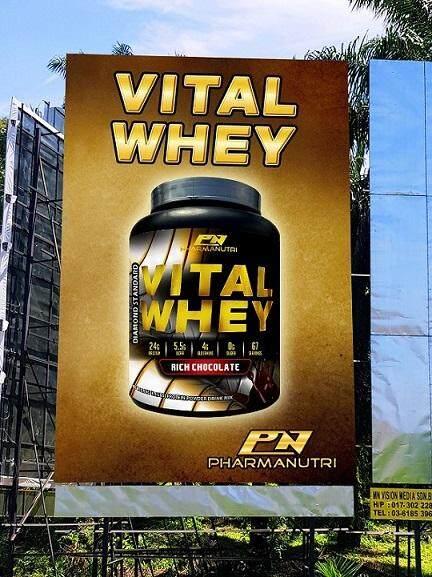 billboard-4a.jpg