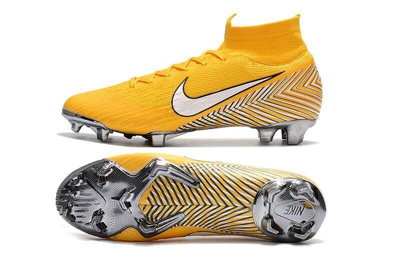 sale retailer d04b4 a253a purchase harga sepatu bola nike mercurial vapor superfly iii ...