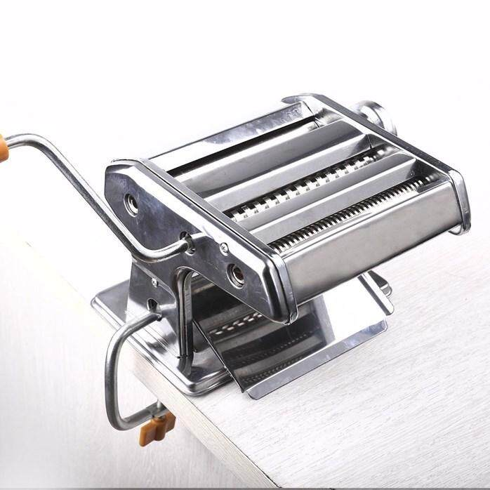 noodle maker8.jpg