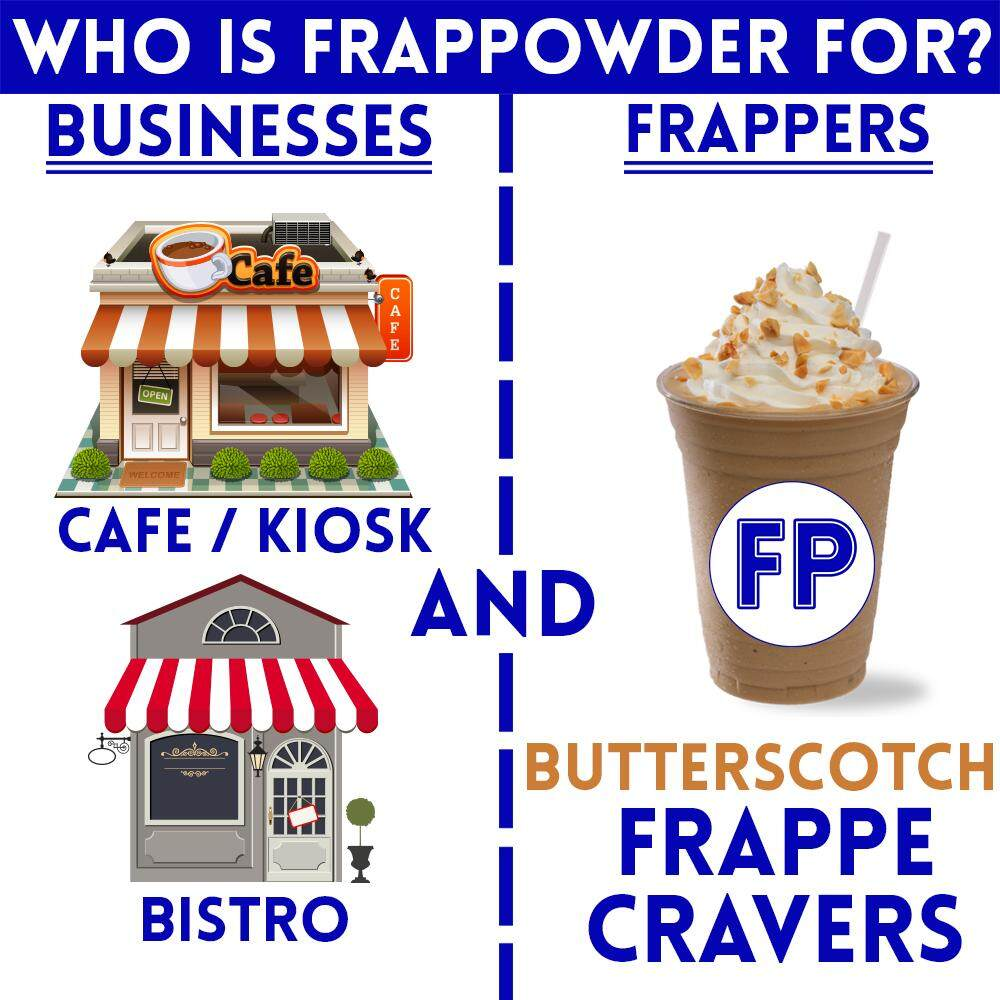 Who Frappowder For Butterscotch.jpg