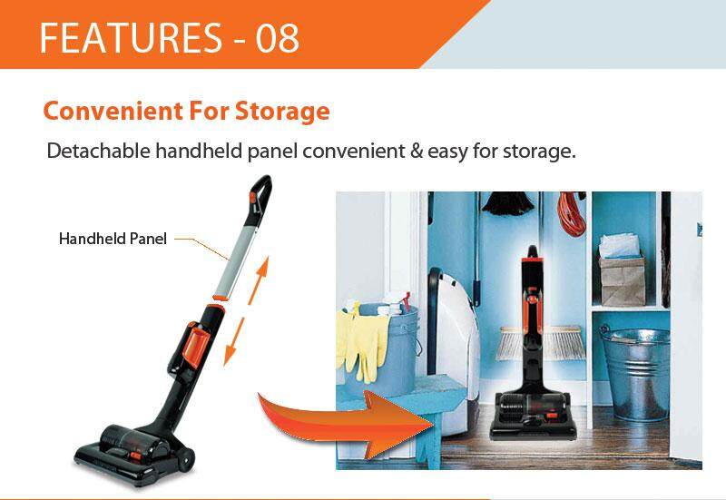 Cordless-Dual-Battery-Vacuum-Cleaner_website-content_11.jpg