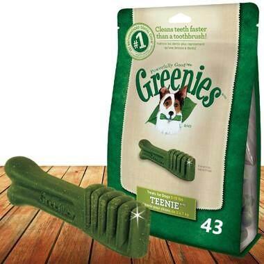 Greenies 43.jpg