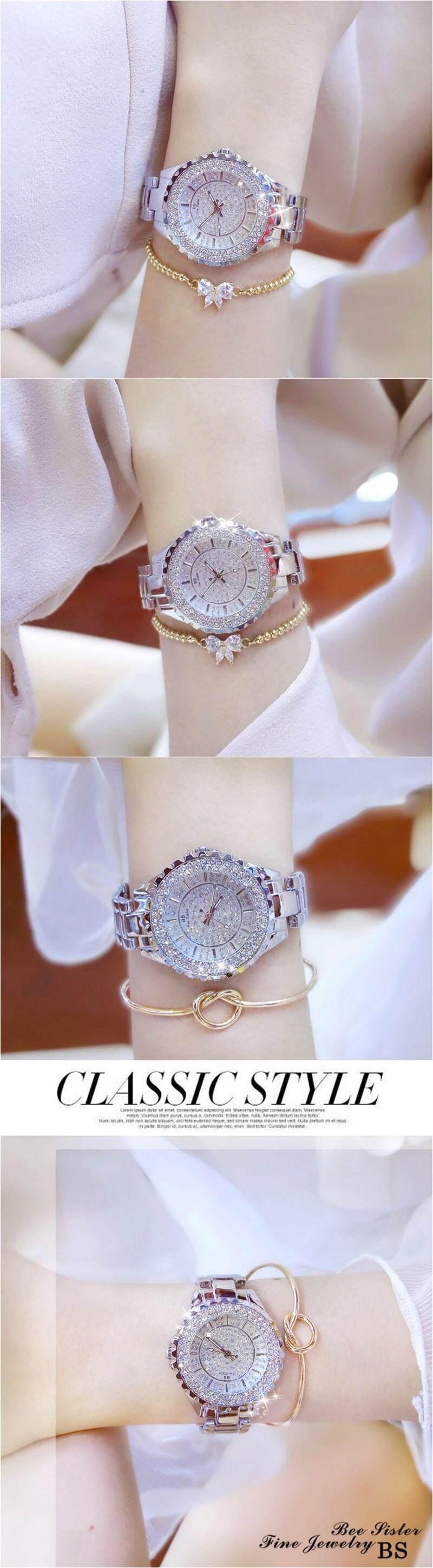 womentwatch-luxuryrhinestonedress-silver-detail01.jpg