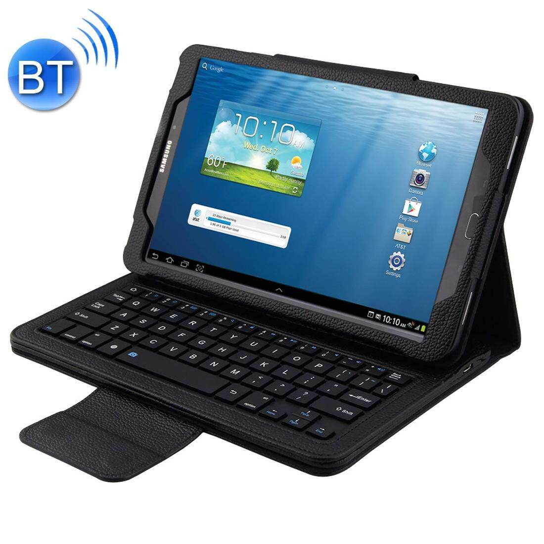 Features For Samsung Galaxy Tab A 7 0 T280 T285 Detachable 2in1 Hybrid Armor Case 70 2016 2 In 1 Separable