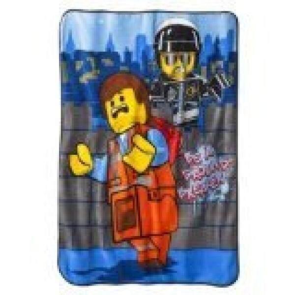 Buy LEGO Bedding Online   Bedding Sets   Lazada