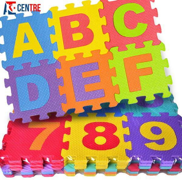 Puzzle Mats Alphabet Number Baby Room 5.png