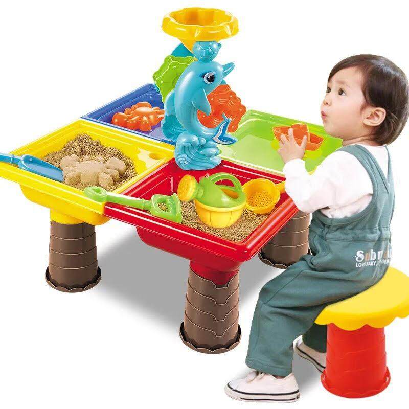 Beach Playset (Dolphin Square Table).jpg