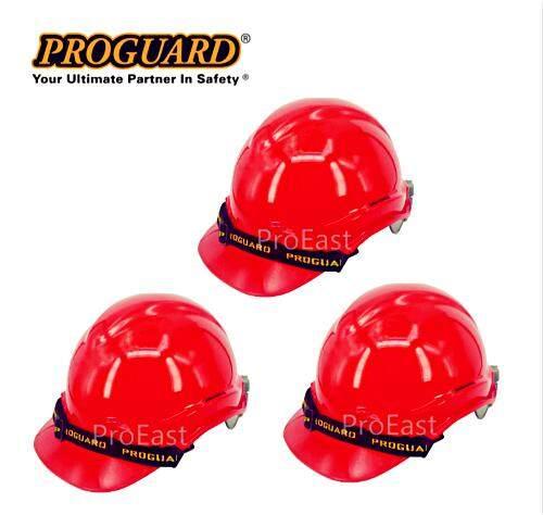 PROGUARD RED 3.jpg